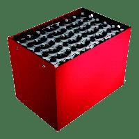 Тяговый аккумулятор 3 PZS 240