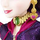 Лялька Мел (Mal) Східний шик Спадкоємці Hasbro Disney, фото 4