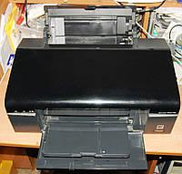 Epson Stylus Photo T50 на запчасти или под восстановление