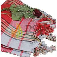 Полотенце для хамама Пештемаль