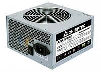 Блок питания CHIEFTEC Value (APB-500B8)