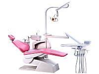 Стоматологическая установка GRANUM TS 7830 (BRAVO)