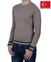 Молодежный пуловер.Новая коллекция!