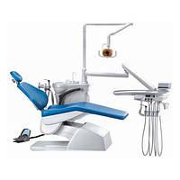 Стоматологическая установка GRANUM TS 6830 (KREDO)