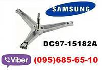 Крестовина для стиральной машины Samsung, DC97-15182 A