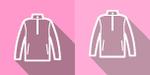 Правила выбора женской горнолыжной курточки