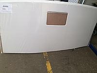Обивка кабины Камаз со спальным местом 5320-5000011