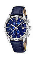 Мужские часы Festina F16760/3 Chrono Sport