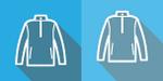 Правильный выбор мужской горнолыжной куртки