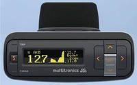 Бортовой компьютер Multitronics VG-1031UPL