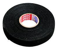 Изолента Tesa Tape (19mm*25m) тканевая