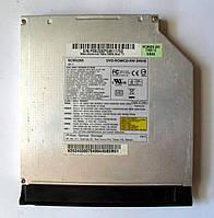 254 Привод DVD/CD-RW Philips SCB5265 IDE для ноутбуков