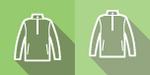 Как  выбрать куртку горнолыжную ребенку?