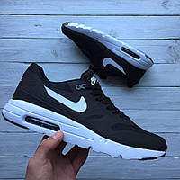 Кроссовки Nike Air Max 1 ultra essential replica AAA