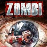 Игра ZOMBI(русс субт) для приставки Sony PlayStation 4 (PS4)