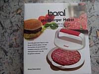Пресс форма для котлет гамбургеров