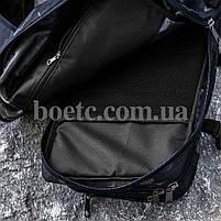 "Рюкзак ""ПАТРУЛЬ"" 35л (Black Multicam), фото 6"