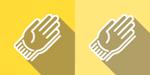 Некоторые особенности горнолыжных перчаток