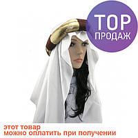 Шапка Арабского шейха / Карнавальные головные уборы