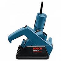 Бороздодел-штроборез Bosch GNF 20 CA