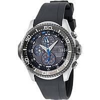 Мужские часы CITIZEN BJ2111-08E оригинал