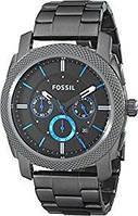 Мужские часы Fossil FS4931 Machine