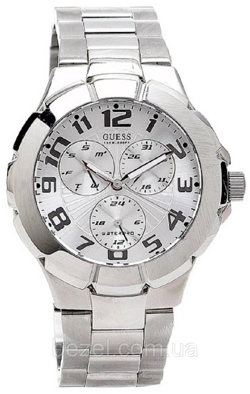 Мужские часы GUESS 10179G