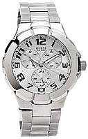 Мужские часы GUESS 10179G, фото 1