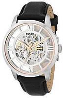 Мужские часы Fossil ME3041 Townsman Automatic