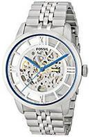 Мужские часы Fossil ME3044 Townsman Automatic