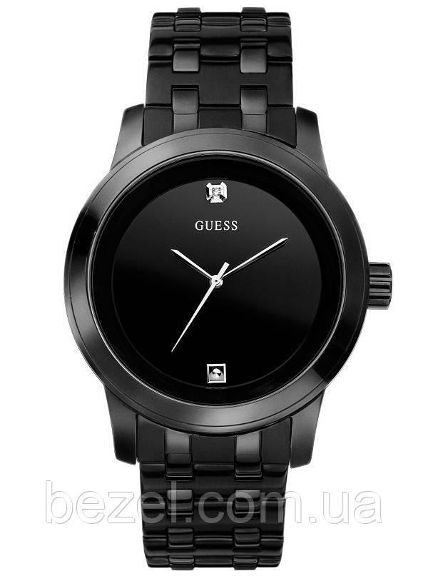Мужские часы GUESS U12604G1  продажа 89c14acf4c1d5