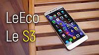 LeEco Le S3 (X622)