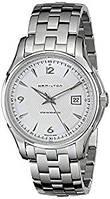 Мужские часы Hamilton H32515155 Jazzmaster