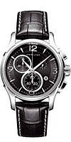 Мужские часы Hamilton H32612735 Jazzmaster