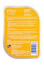 Ellips витамины для волос «Безупречный шелк» с Про-Кератиновым Комплексом. Саше, фото 2