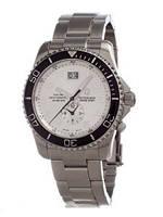 Мужские часы Victorinox Swiss Army 241442