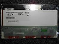 Матрица ноутбука 8.9 B089AW01 v.1