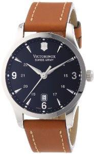 Мужские часы Victorinox Swiss Army 241475