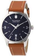 Мужские часы Victorinox Swiss Army 241475 , фото 1