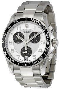 Мужские часы Victorinox Swiss Army 241495