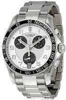 Мужские часы Victorinox Swiss Army 241495, фото 1