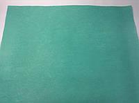 Фетр 0,8 мм (42 х 50 см) полиэстер