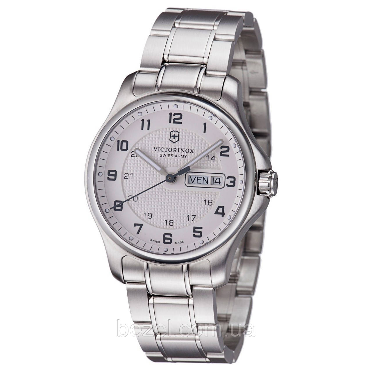 Мужские часы Victorinox Swiss Army 241551