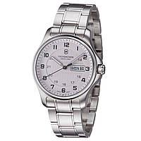 Мужские часы Victorinox Swiss Army 241551, фото 1