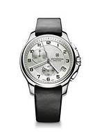 Мужские часы Victorinox Swiss Army 241553