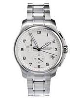 Мужские часы Victorinox Swiss Army 241554
