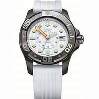 Мужские часы Victorinox Swiss Army 241559