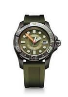 Мужские часы Victorinox Swiss Army 241560