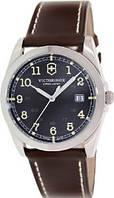 Мужские часы Victorinox Swiss Army 241563