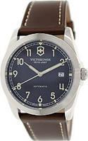 Мужские часы Victorinox Swiss Army 241565